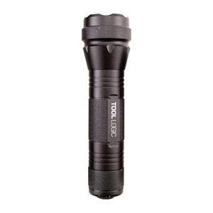 [TOOLLOGIC] Toollogic LED Flashlight-1 watt