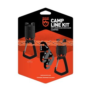 [GEARAID]Camp Line Kit / 캠프 라인 키트